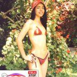 Ropa - Bikinis con Protector UV